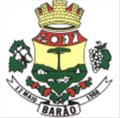 Foto da Cidade de Barão - RS