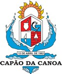 Foto da Cidade de Capão da Canoa - RS