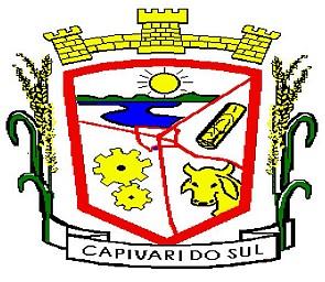 Foto da Cidade de Capivari do Sul - RS