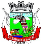 Foto da Cidade de Dilermando de Aguiar - RS
