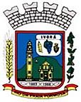 Foto da Cidade de Ivorá - RS