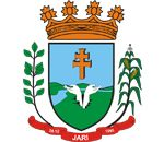 Foto da Cidade de Jari - RS
