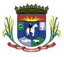 Foto da Cidade de Maçambará - RS