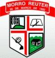Foto da Cidade de Morro Reuter - RS