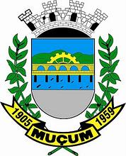 Foto da Cidade de Muçum - RS