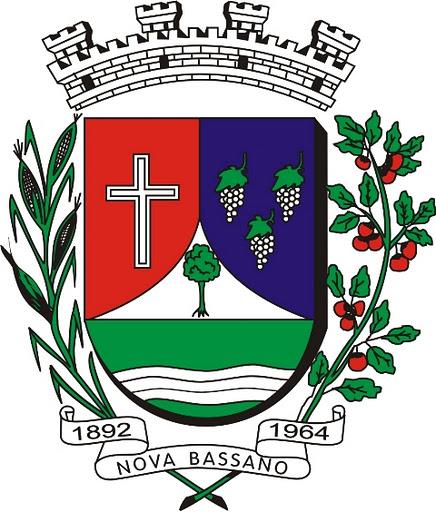Foto da Cidade de Nova Bassano - RS