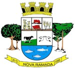 Foto da Cidade de Nova Ramada - RS