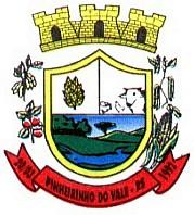 Foto da Cidade de Pinheirinho do Vale - RS