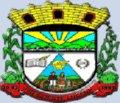 Foto da Cidade de Presidente Lucena - RS
