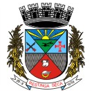 Foto da Cidade de Restinga Seca - RS