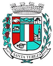 Foto da Cidade de Santa Tereza - RS