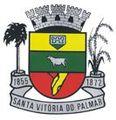 Foto da Cidade de Santa Vitória do Palmar - RS