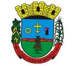 Foto da Cidade de São João da Urtiga - RS