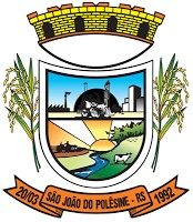 Foto da Cidade de São João do Polêsine - RS