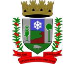 Brasão da Cidade de São José dos Ausentes - RS
