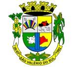 Foto da Cidade de São Valério do Sul - RS