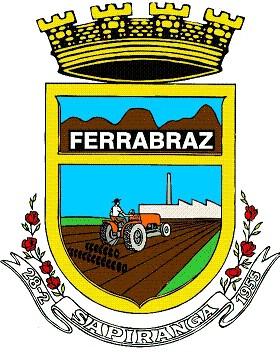 Foto da Cidade de Sapiranga - RS
