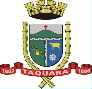 Foto da Cidade de Taquara - RS