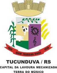 Foto da Cidade de Tucunduva - RS