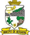 Foto da Cidade de Botuverá - SC