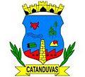 Foto da Cidade de Catanduvas - SC