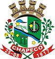 Foto da Cidade de Chapecó - SC
