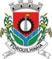 Foto da Cidade de Forquilhinha - SC