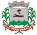 Foto da Cidade de Grão Pará - SC