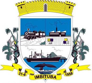Foto da Cidade de Imbituba - SC