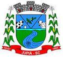 Foto da Cidade de Jupiá - SC