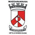Foto da Cidade de Massaranduba - SC