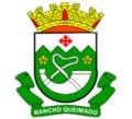 Brasão da Cidade de Rancho Queimado - SC
