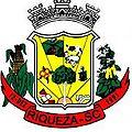 Foto da Cidade de Riqueza - SC