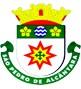 Foto da Cidade de São Pedro de Alcântara - SC