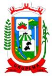Brasão da Cidade de Urupema - SC