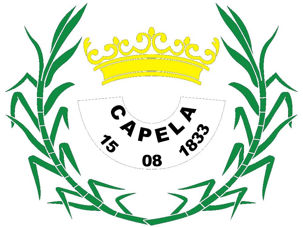 Foto da Cidade de Capela - SE