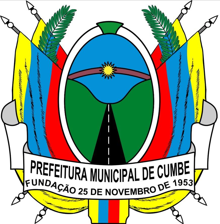 Foto da Cidade de Cumbe - SE