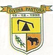 Foto da Cidade de Divina Pastora - SE