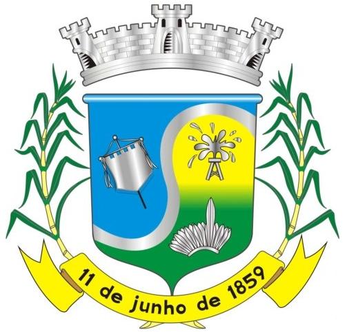 Foto da Cidade de Japaratuba - SE