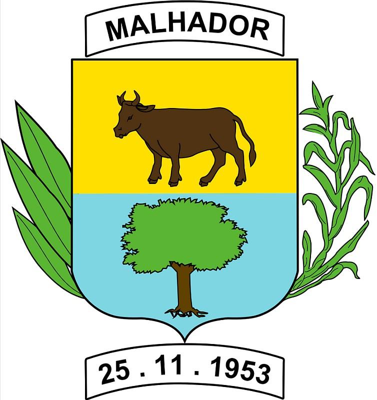 Foto da Cidade de Malhador - SE