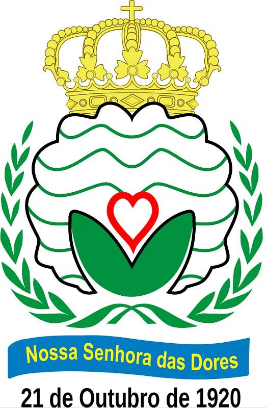 Foto da Cidade de Nossa Senhora das Dores - SE