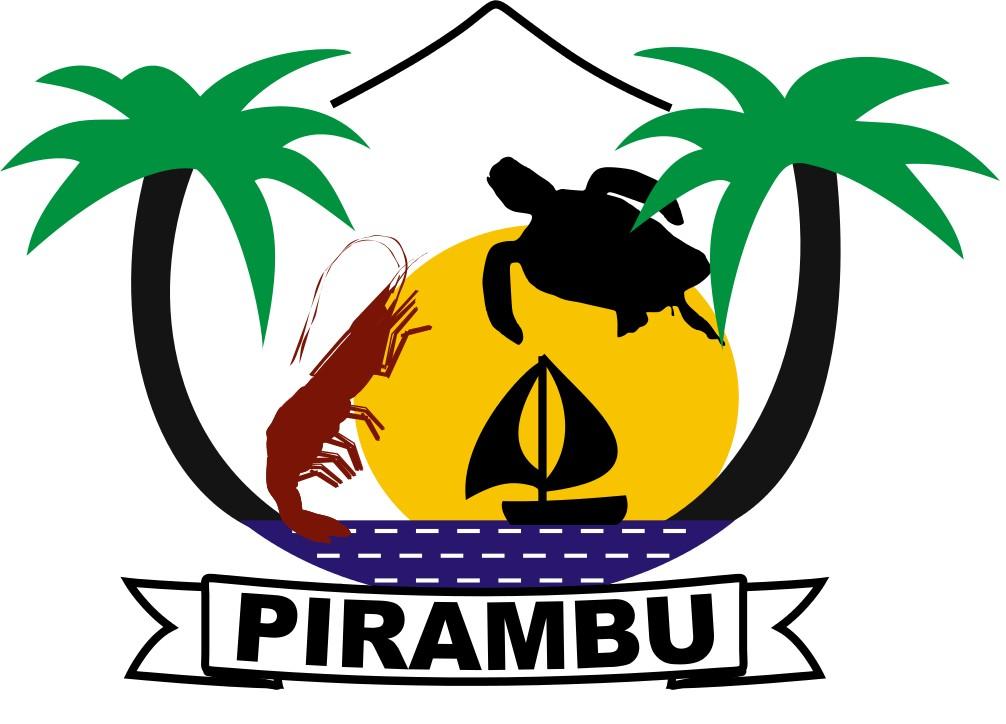 Foto da Cidade de Pirambu - SE