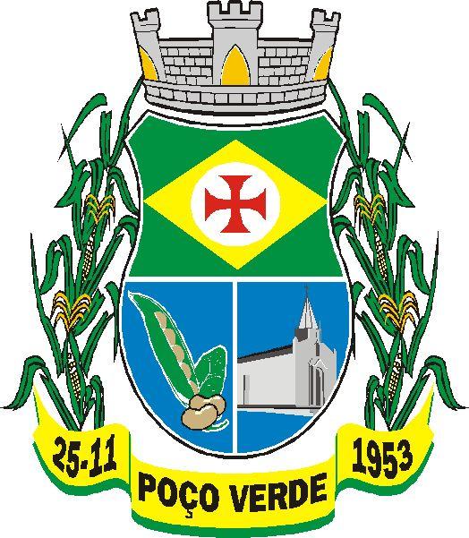 Foto da Cidade de Poço Verde - SE