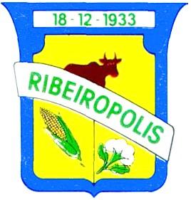 Foto da Cidade de Ribeirópolis - SE