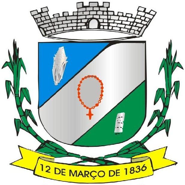 Foto da Cidade de Rosário do Catete - SE