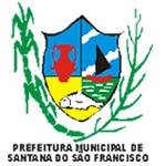 Foto da Cidade de Santana do São Francisco - SE