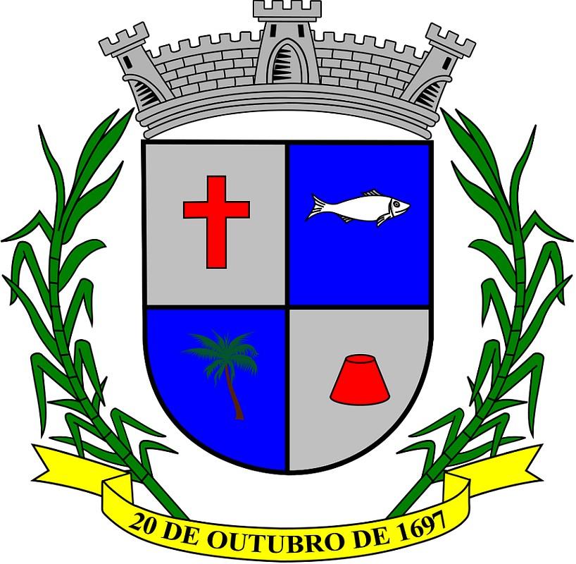 Foto da Cidade de Santo Amaro das Brotas - SE