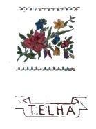 Foto da Cidade de TELHA - SE