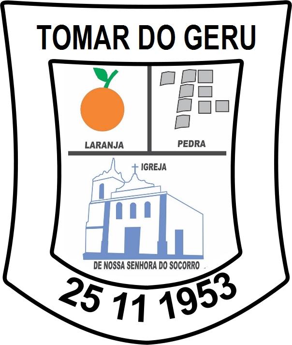 Foto da Cidade de TOMAR DO GERU - SE
