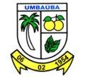 Foto da Cidade de Umbaúba - SE